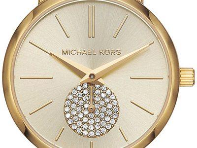 Dlaczego warto zwrócić uwagę na zegarki michael kors?