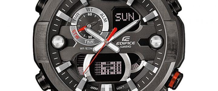 Męskie zegarki Casio Classic